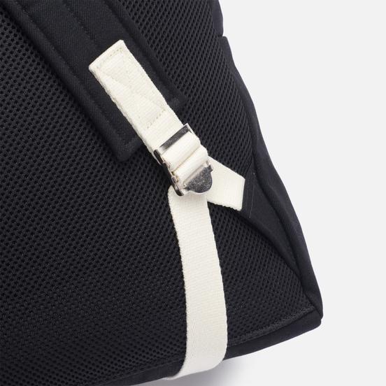 Рюкзак Porter-Yoshida & Co Noir Daypack Black