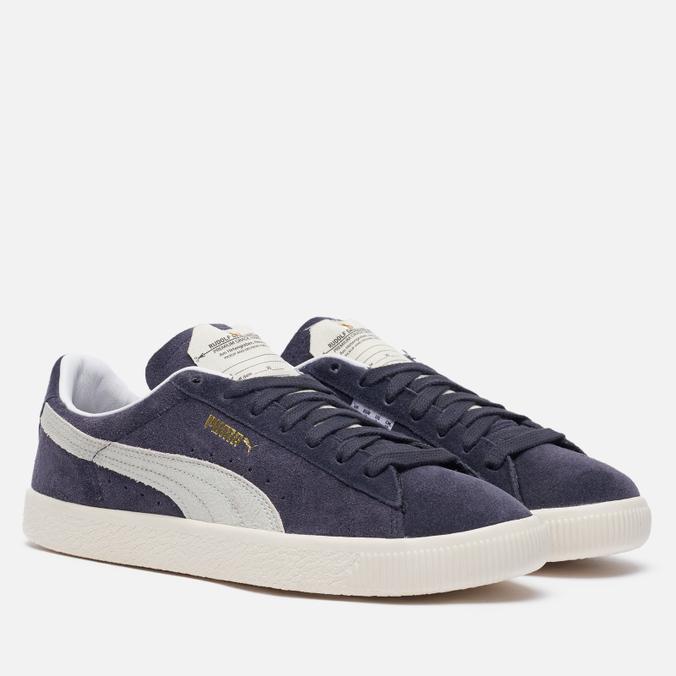 Мужские кроссовки Puma Suede VTG Rudolf Dassler Legacy