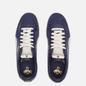 Мужские кроссовки Puma Army Rudolf Dassler Legacy New Navy/White/Eggnog фото - 1
