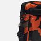 Сумка Porter-Yoshida & Co PS Camo Shoulder Woodland Orange фото - 2