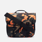 Сумка Porter-Yoshida & Co PS Camo Shoulder Messenger Woodland Orange фото - 0