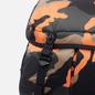 Сумка Porter-Yoshida & Co PS Camo Shoulder Messenger Woodland Orange фото - 3