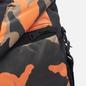 Сумка Porter-Yoshida & Co PS Camo Shoulder Messenger Woodland Orange фото - 4