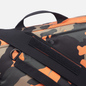 Сумка Porter-Yoshida & Co PS Camo Shoulder Messenger Woodland Orange фото - 5