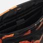 Сумка Porter-Yoshida & Co PS Camo Shoulder Messenger Woodland Orange фото - 7