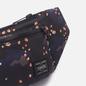Сумка на пояс Porter-Yoshida & Co PS Chip Camo Chip Camo фото - 3