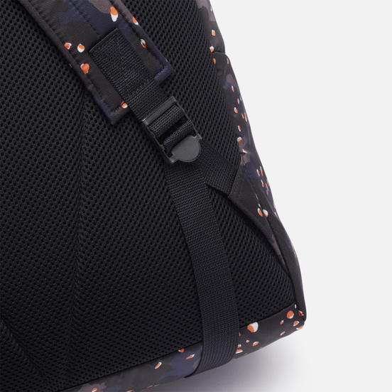 Рюкзак Porter-Yoshida & Co PS Chip Camo Daypack Chip Camo