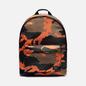 Рюкзак Porter-Yoshida & Co PS Camo Daypack Woodland Orange фото - 0