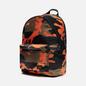 Рюкзак Porter-Yoshida & Co PS Camo Daypack Woodland Orange фото - 1