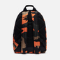 Рюкзак Porter-Yoshida & Co PS Camo Daypack Woodland Orange фото - 2