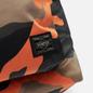 Рюкзак Porter-Yoshida & Co PS Camo Daypack Woodland Orange фото - 5