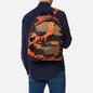 Рюкзак Porter-Yoshida & Co PS Camo Daypack Woodland Orange фото - 6
