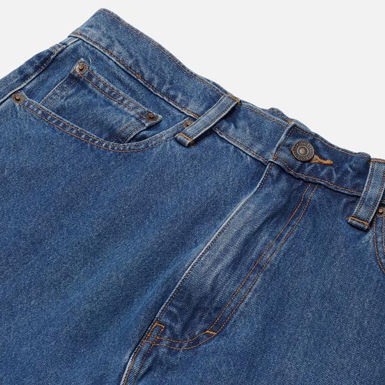 Мужские джинсы Levi's Skateboarding Baggy 5 Pocket Baker