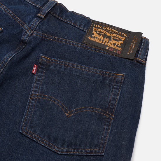 Мужские джинсы Levi's Skateboarding Baggy 5 Pocket Big Bear