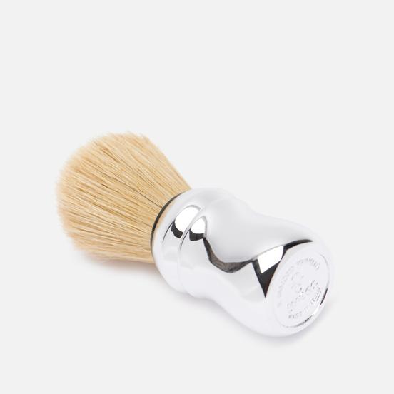 Набор для бритья Proraso Classic Shaving Set