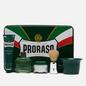 Набор для бритья Proraso Classic Shaving Set фото - 6