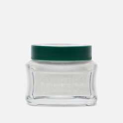 Крем до бритья Proraso Pre-Shave Eucalyptus/Menthol