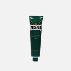 Крем для бритья Proraso Shaving Eucalyptus Oil/Menthol