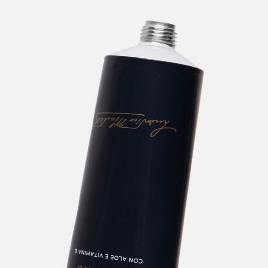 Крем для бритья Proraso Shaving Protective Aloe Vera/Vitamin E