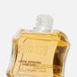 Лосьон после бритья Proraso Sandalwood Oil And Shea Butter фото - 1