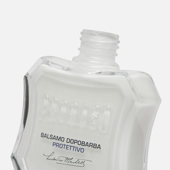 Бальзам после бритья Proraso After Shave Protective Aloe Vera/Vitamin E