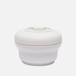 Мыло для бритья Proraso Shaving Sensitive Oatmeal/Green Tea