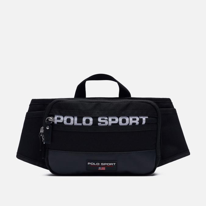 Сумка на пояс Polo Ralph Lauren Polo Sport