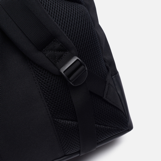 Рюкзак Polo Ralph Lauren Polo Sport Large Black