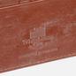 Держатель для карточек Polo Ralph Lauren Bridle Leather Small Saddle фото - 3
