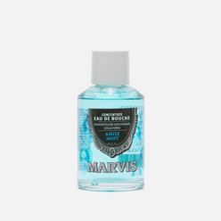 Ополаскиватель для полости рта Marvis Anise Mint Concentrated 120ml