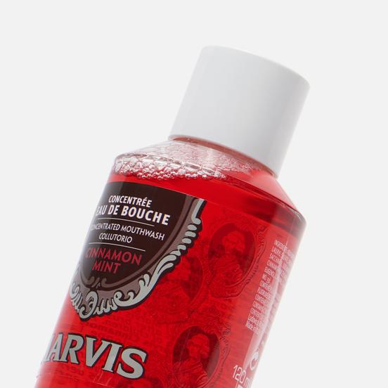 Ополаскиватель для полости рта Marvis Cinnamon Mint Concentrated