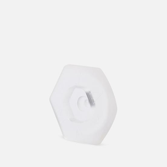 Зубная паста Marvis Whitening Mint Kit Large