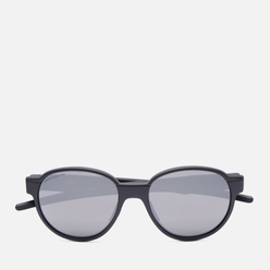 Солнцезащитные очки Oakley Coinflip Polarized Matte Black/Prizm Black Polarized