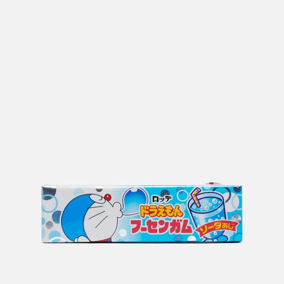 Жевательная резинка Lotte Dreamon Soda Lemonade