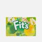Жевательная резинка Lotte Fit's Green Apple And Pear фото - 0