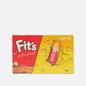 Жевательная резинка Lotte Fit's Energy фото - 0