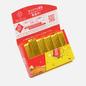 Жевательная резинка Lotte Fit's Energy фото - 1