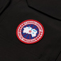 Женская куртка парка Canada Goose Expedition Black фото - 2