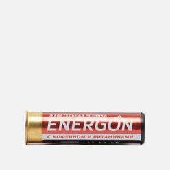 Жевательная резинка Energon Energy Mint