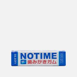 Жевательная резинка Lotte Notime