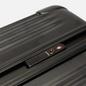 Дорожный чемодан Master-piece Trolley 75L Black фото - 4