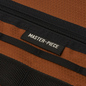 Дорожный чемодан Master-piece Trolley 75L Black фото - 6