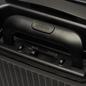 Дорожный чемодан Master-piece Trolley 34L Black фото - 3