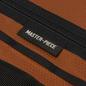 Дорожный чемодан Master-piece Trolley 34L Black фото - 6
