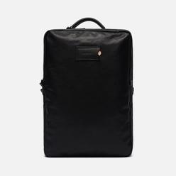 Рюкзак Property Of... Cedric Coal/Black