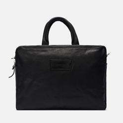 Сумка Property Of... Cedric Briefcase Coal/Black