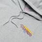 Мужская толстовка Puma x Aka Boku Print Hoodie Light Gray Heather фото - 1