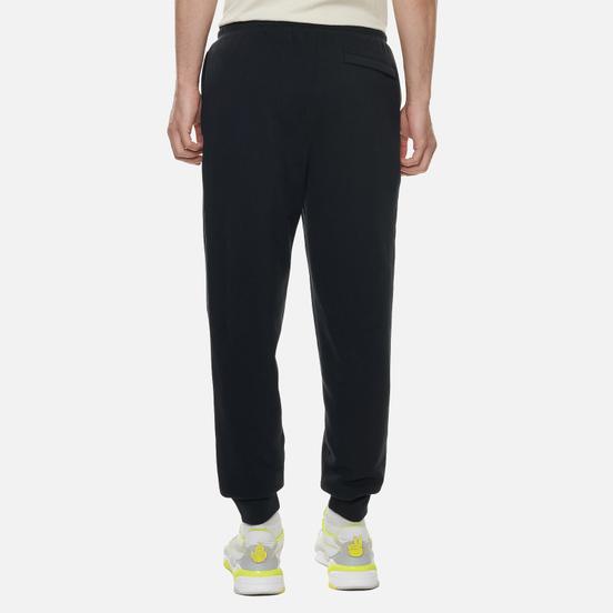 Мужские брюки Puma x Emoji Print Black
