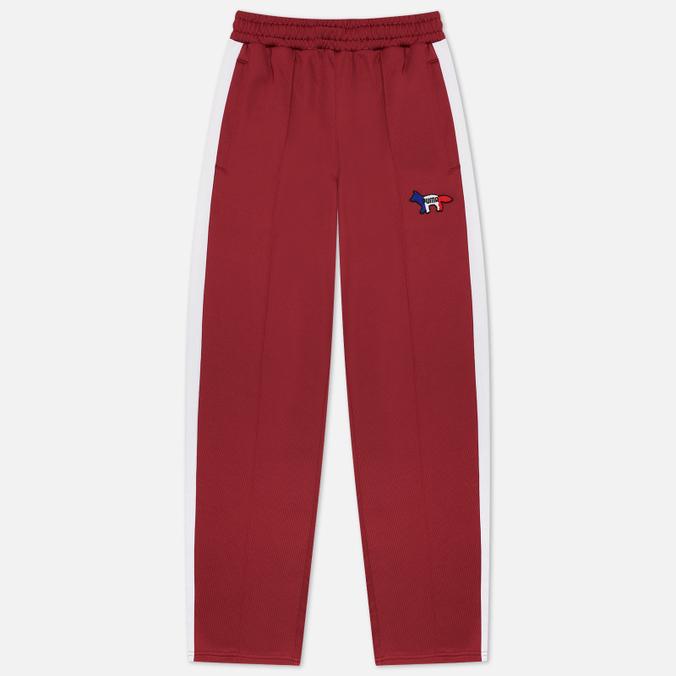 Мужские брюки Puma x Maison Kitsune Logo T7