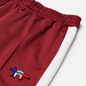 Мужские брюки Puma x Maison Kitsune Logo T7 Rhododendron фото - 1